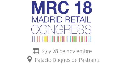 Madrid Retail Congress
