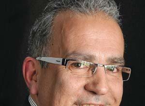 Alfons Bielsa