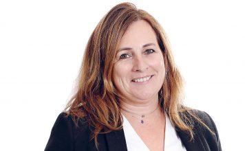 Inés Mateu