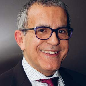 Lluís Bielsa Elies
