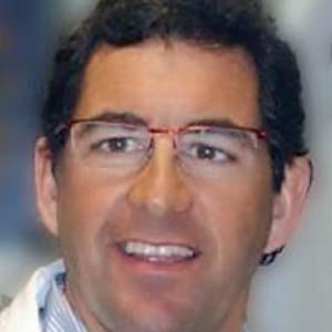 Lluís Puig