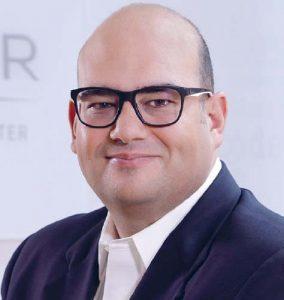 Pedro Cascales