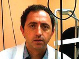 Ramon Solà Parés