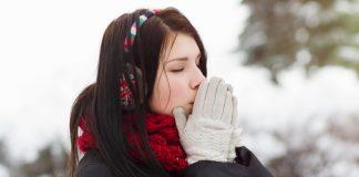 El frío causa dolor de oídos a cuatro de cada 10 personas