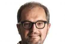 Matteo Gaeta nuevo director gerente de Marchon para el área Asia-Pacífico