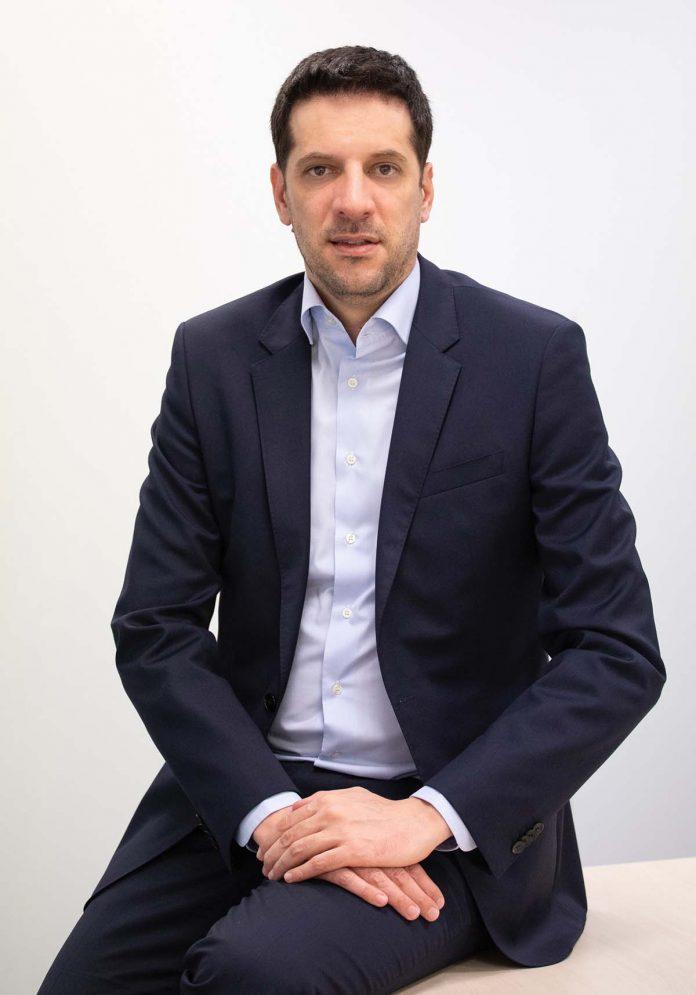 Pedro Rubio nombrado presidente de la AEO