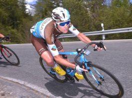 gafas ciclismo alto rendimiento
