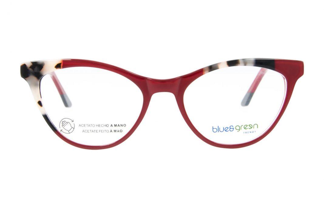 Colección gafas Cione 2019