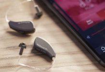 La pérdida auditiva es un asunto global