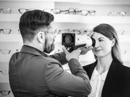 Detección Glaucoma