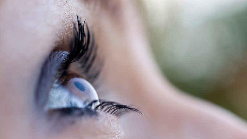 Alcon Presenta Una Lágrima Artificial De última Generación Para El
