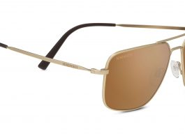Agostino sunglasses