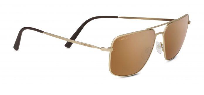 Gafas de sol Agostino