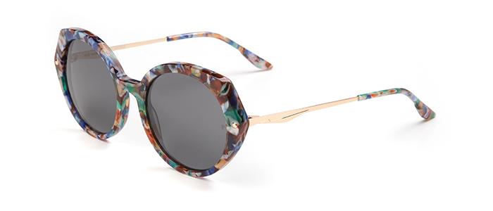 b418c5738c Nueva colección de gafas de sol polarizadas de Multiópticas - Optimoda