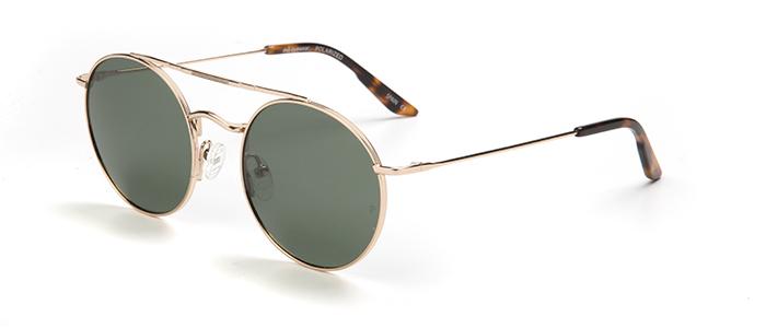 mejor servicio f015c 274db Nueva colección de gafas de sol polarizadas de Multiópticas ...