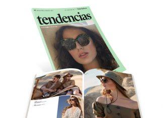 Magazine Trends of the Federópticos Group