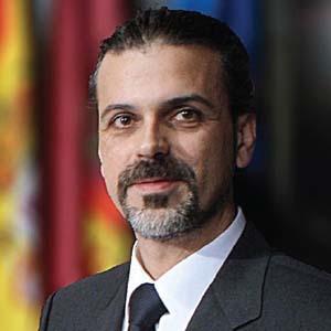 Raúl Martín Herranz