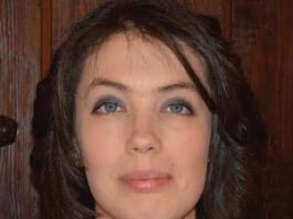 Ubalda Medina