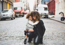 Propuestas Afflelou para la el dia de la madre