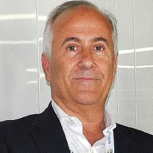 Agustín Ibáñez Montoya Key Account & Product Manager Healthcare Correos Express