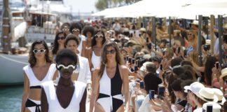 Gafas de sol Guillermina Baeza
