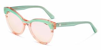 Nuevas gafas Karl Lagerfeld inspiradas en su gata 'Choupette'