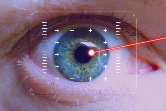 sanciones clínicas oftalmológicas