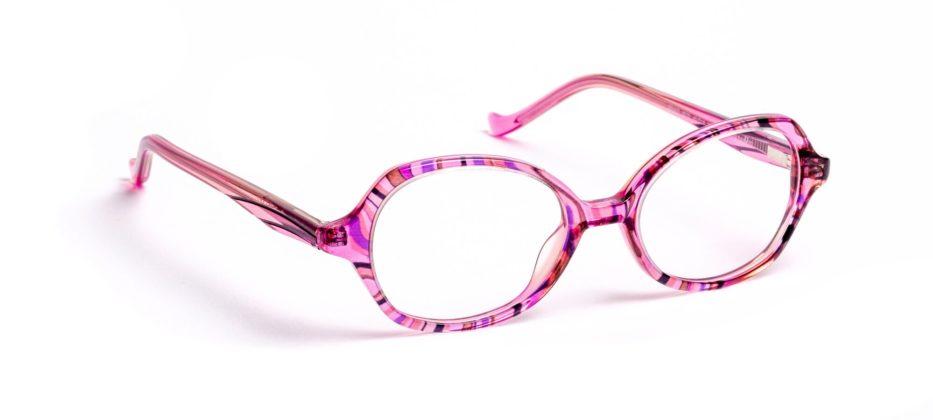 Gafas J.F. Rey
