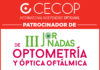 Optometry Conference