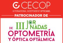 Jornadas Optometría