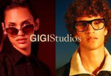 Gigi Studios reemplaza como marca a Gigi Barcelona
