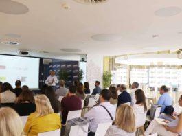 Gira 2019 de GN Resound para para presentar sus novedades tecnológicas