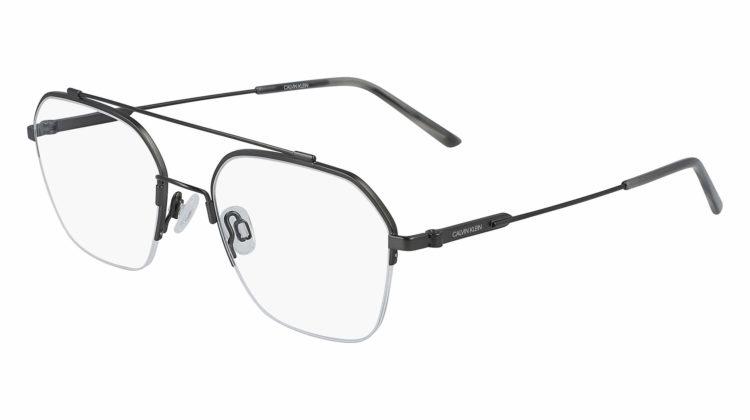 calvin klein-flexon-eyewear-CK19143F-008