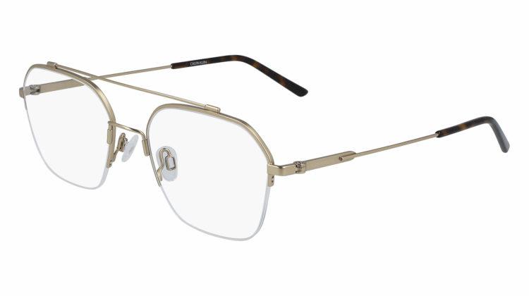 calvin klein-flexon-eyewear-CK19143F-716