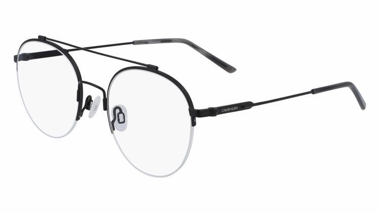 calvin klein-flexon-eyewear-CK19144F-001