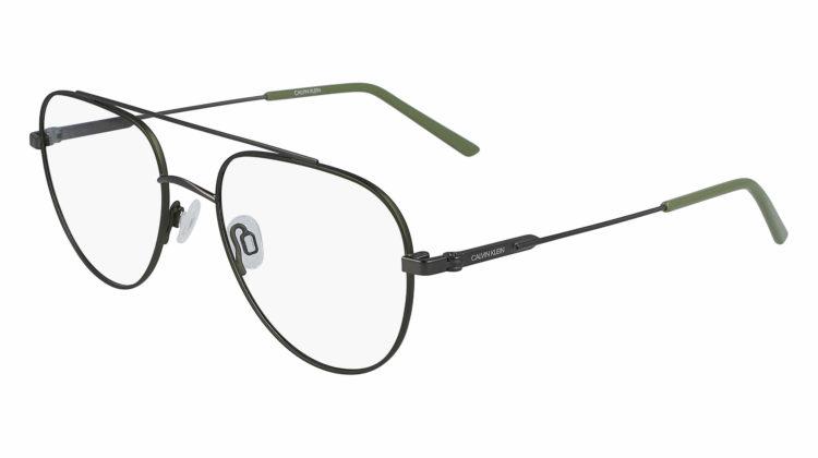calvin klein-flexon-eyewear-CK19145F-316