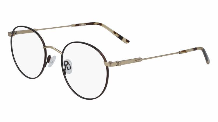 calvin-klein-flexon-eyewear-CK19146F-210