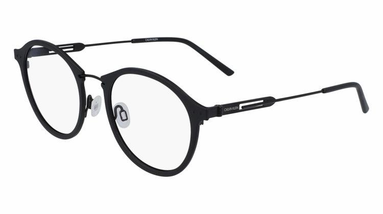 calvin klein-flexon-eyewear-CK19716F-001
