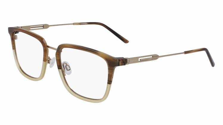 calvin klein-flexon-eyewear-CK19718F-223