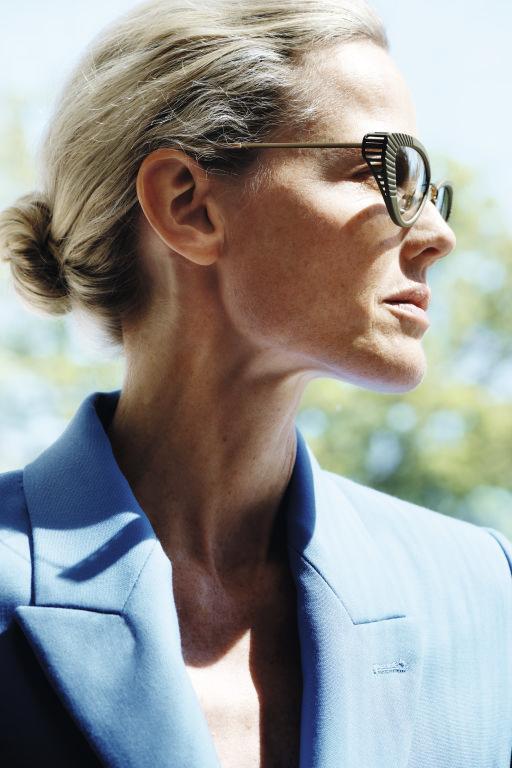 gafas de sol neubau eyewear