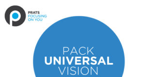 Packvision Prats
