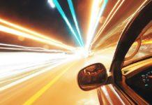 Estudio visión conductores catalanes
