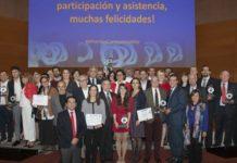 Premio Corresponsable