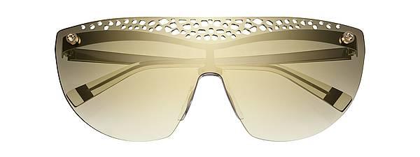 Gafas de sol Talbot Runholf