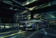 gafas BMW