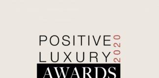 Positive Luxury Awards 2020