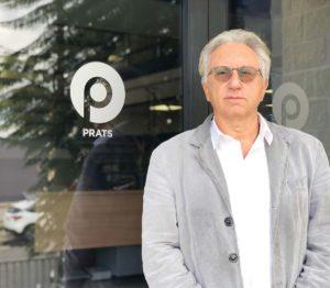 Francisco Prats Grupo Prats