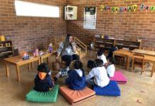 La Fundación Beltone donó 100 audífonos al Instituto Colombiano de Audiología