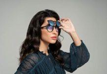 Gafas Afflelou