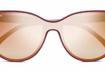 gafas de sol Lacoste modelo L.12.12
